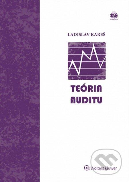 Peticenemocnicesusice.cz Teória auditu Image