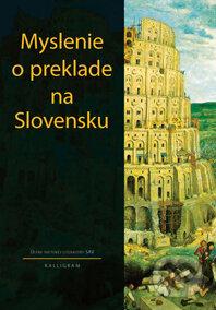 Fatimma.cz Myslenie o preklade na Slovensku Image