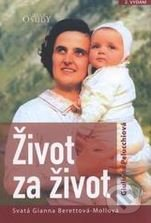 Fatimma.cz Život za život Image