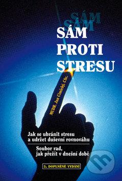Newdawn.it Sám proti stresu Image
