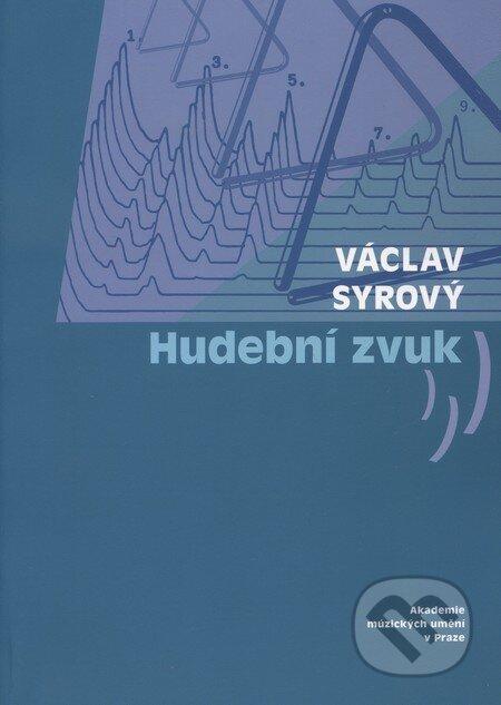 Peticenemocnicesusice.cz Hudební zvuk Image