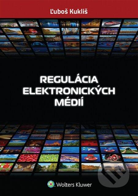 91bubblesrace.cz Regulácia elektronických médií Image