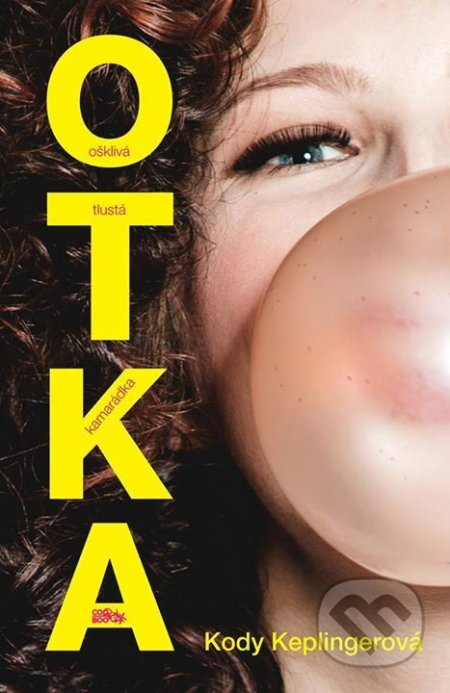 Interdrought2020.com Otka Image