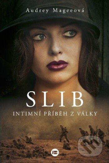 Fatimma.cz Slib Image