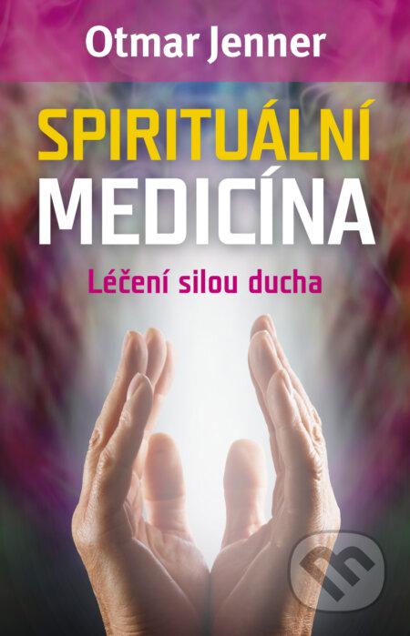 Fatimma.cz Spirituální medicína Image