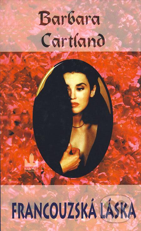 Interdrought2020.com Francouzská láska Image