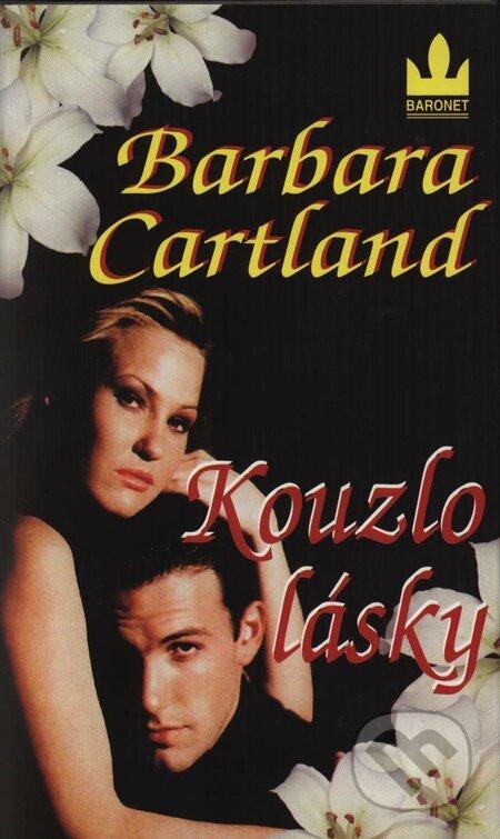Interdrought2020.com Kouzlo lásky Image