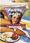 Fatimma.cz Paleta vášní v americké kuchyni Image