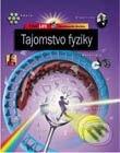 Interdrought2020.com Encyklopédia školáka - Tajomstvá fyziky Image