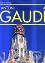 Newdawn.it Antoni Gaudí Image