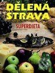 Fatimma.cz Dělená strava - Superdieta Image