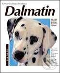Interdrought2020.com Dalmatin Image