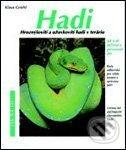 Fatimma.cz Hadi Image