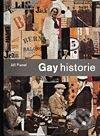 Venirsincontro.it Gay historie Image