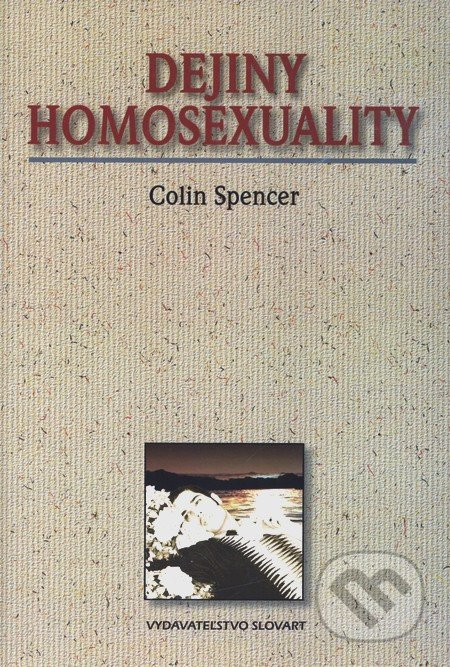 Fatimma.cz Dejiny homosexuality Image