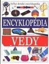 Fatimma.cz Veľká detská encyklopédia - Encyklopédia vedy Image