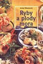 Newdawn.it Ryby a plody mora Image