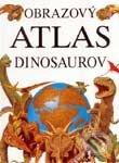 Removu.cz Obrazový atlas dinosaurov Image