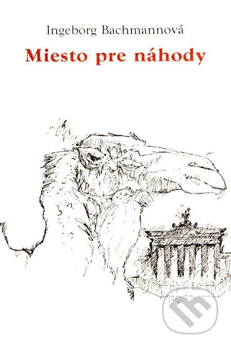 Fatimma.cz Miesto pre náhody Image