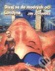 Interdrought2020.com Dívaj sa do modrých očí Londýna Image
