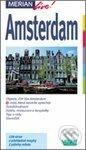 Bthestar.it Amsterdam Image