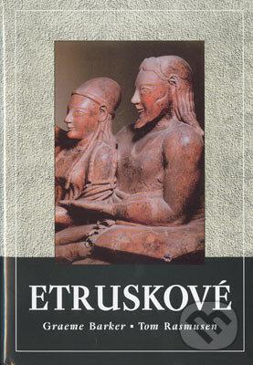 Fatimma.cz Etruskové Image