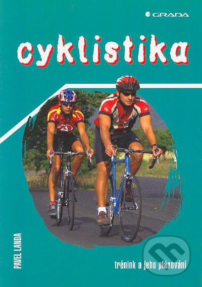 Venirsincontro.it Cyklistika Image
