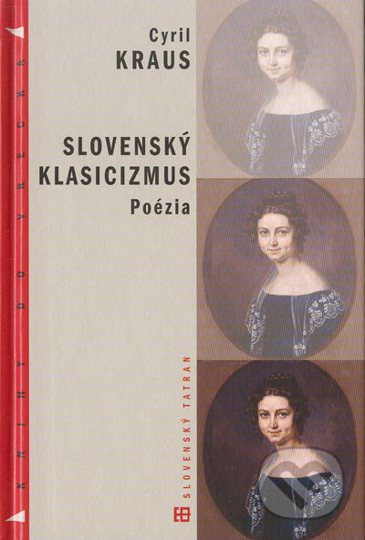 Bthestar.it Slovenský klasicizmus - Poézia Image