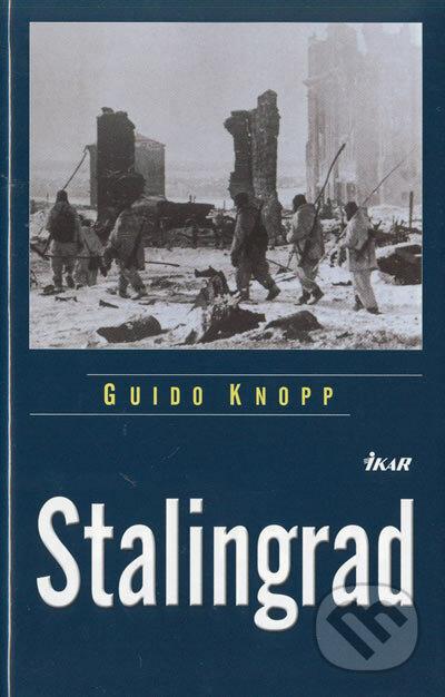 Fatimma.cz Stalingrad Image
