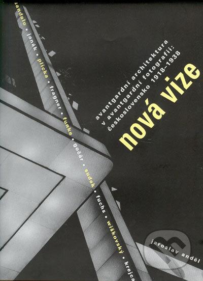 Newdawn.it Nová vize Image
