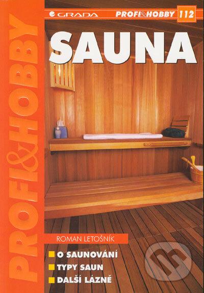 Peticenemocnicesusice.cz Sauna Image