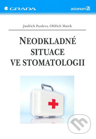 Fatimma.cz Neodkladné situace ve stomatologii Image
