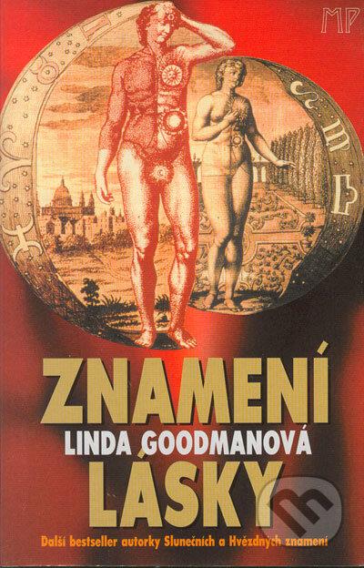 Fatimma.cz Znamení lásky Image