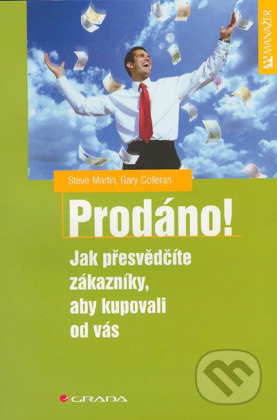 Fatimma.cz Prodáno! Image