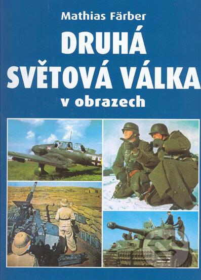 Peticenemocnicesusice.cz Druhá světová válka v obrazech Image