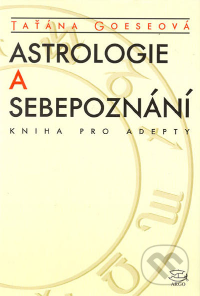 Peticenemocnicesusice.cz Astrologie a sebepoznání Image