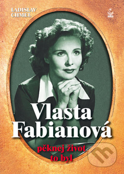 Removu.cz Vlasta Fabianová Image