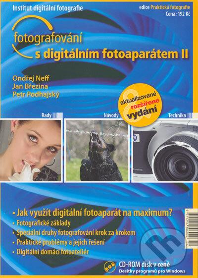 Fatimma.cz Fotografování s digitálním fotoaparátem II Image