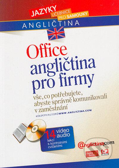 Newdawn.it Office - Angličtina pro firmy Image
