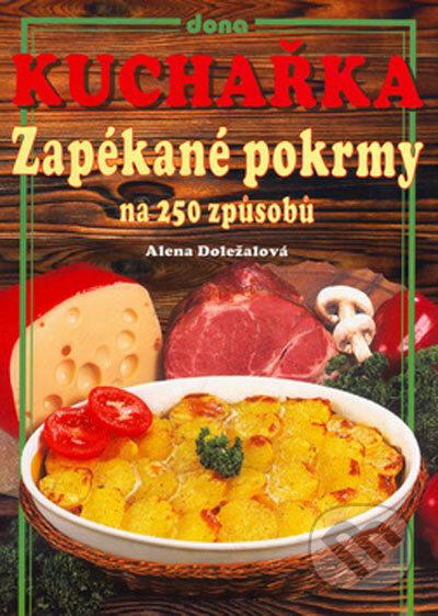 Removu.cz Kuchařka Image