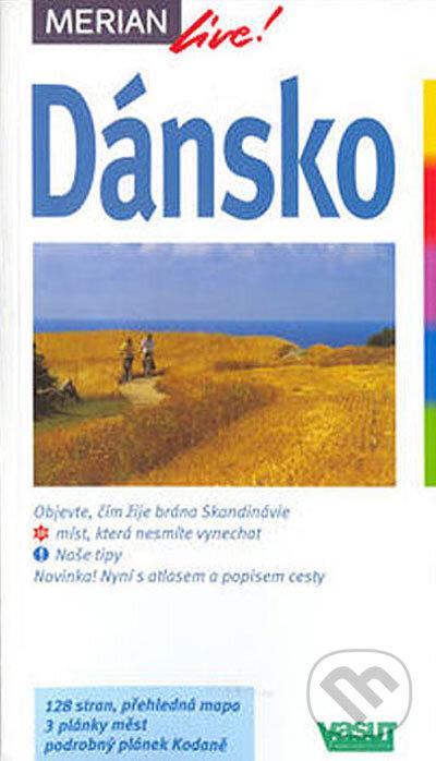 Fatimma.cz Dánsko Image