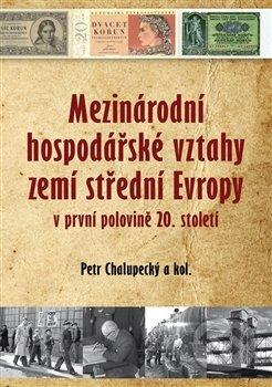 Excelsiorportofino.it Mezinárodní hospodářské vztahy zemí střední Evropy Image