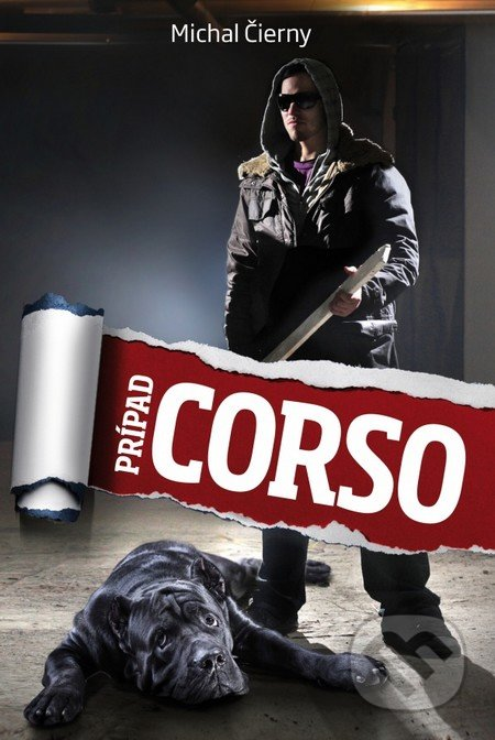 Interdrought2020.com Prípad Corso Image