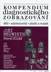 Fatimma.cz Kompendium diagnostického zobrazování Image
