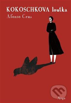 Kokoschkova loutka - Alfonzo Cruz