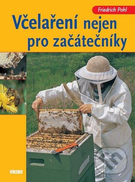 Venirsincontro.it Včelaření nejen pro začátečníky Image