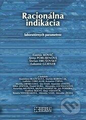 Peticenemocnicesusice.cz Racionálna indikácia laboratórnych parametrov Image
