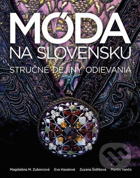 Interdrought2020.com Móda na Slovensku Image