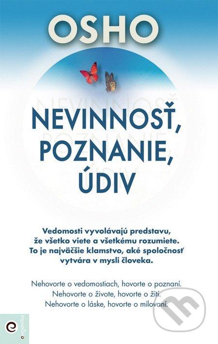Interdrought2020.com Nevinnosť, poznanie, údiv Image