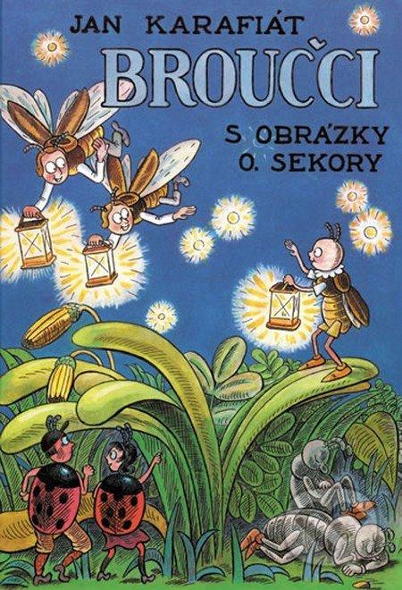 Interdrought2020.com Broučci Image